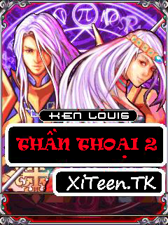 Users choice ChrisTV PVR Professional 5. 20 Crack. . Hack tien map tong ho